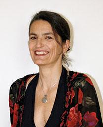 Johanna Pohl