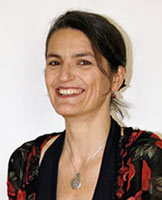 Johanna Pohl, Stimm-Coaching
